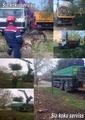 koksnes sastrādāšana
