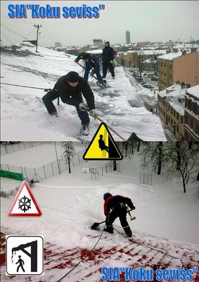 jumtu_tirisana_no_sniega_400