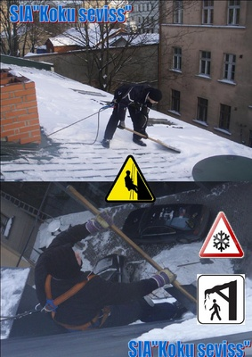 jumtu_tirisina_no_sniega_un_ledus_400