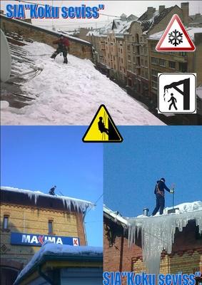 sniega_tirisana_no_jumta_400